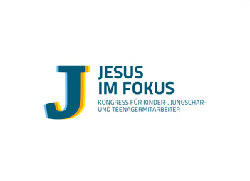 jesus-im-fokus_logo